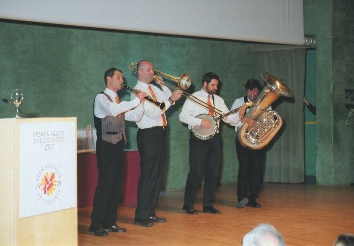 Barcelona_Swing_Serenaders_22