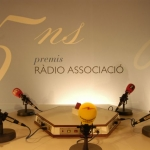 Protected: Ràdio Associació Awards are intended to distinguish and reward professionals and programs of Catalan radio