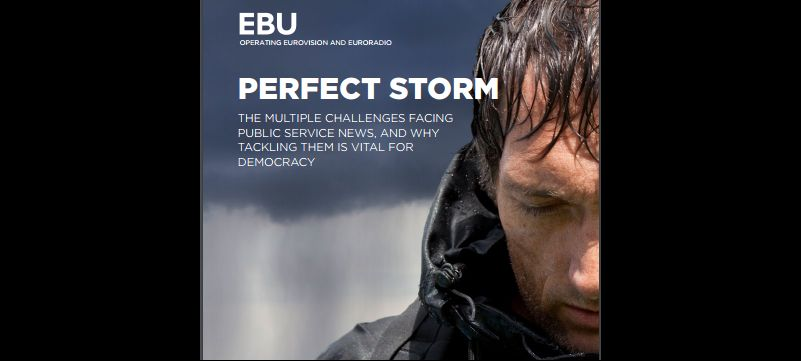 perfect_storm
