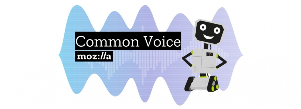 common_voice