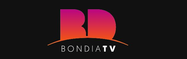 Bon dia TV, plataforma audiovisual en català